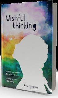 Wishfull Thinking